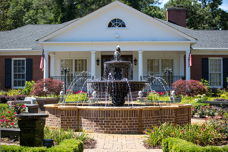 Southern Cremations & Funerals at Cheatham Hill 1861 Dallas Hwy, Marietta, GA